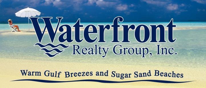 graphics Waterfront_beachscene_logoLARGE